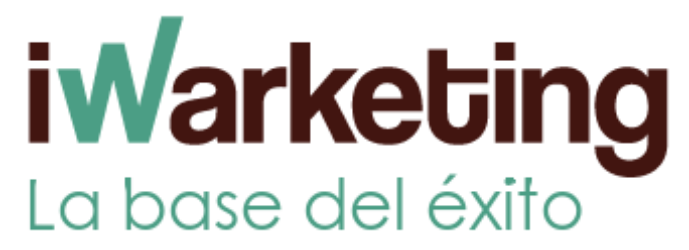 iWarketing - Agencia de Marketing para StartUps y emprendedores